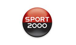 37ca88f2219b2 Enseigne SPORT 2000   Ouverture et création enseigne du réseau SPORT ...